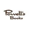 Buy from Powell Books