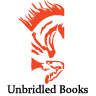 Buy from Unbridled Books